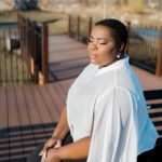 HOW I SURVIVED DEPRESSION; WHAT'S BEHIND WHOLENESS BLISS