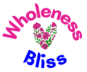 wholeness bliss